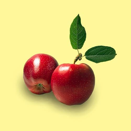 VB-Goli-apples