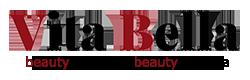 VitaBella® Logo