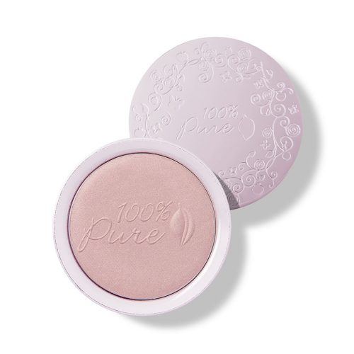 Fruit Pigmented® Luminizer