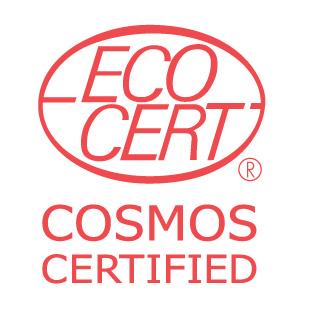 ECOCERT icon
